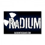 radium_logo_decal